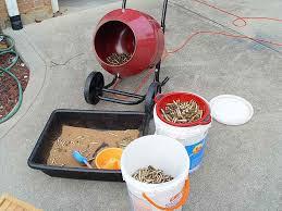 Cement-Mixer-Brass-Tumbler.jpg