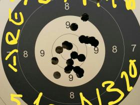 Suche eine CZ 97 Sport! - Seite 2 - Kurzwaffen - Wiederladeforum de